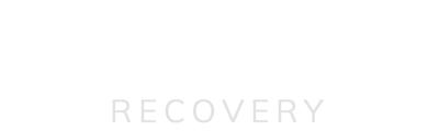 Jon Paul Recovery Logo